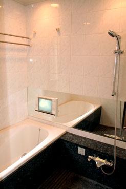 Bath%20Room089.jpg